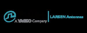 Larsen Antennas Logo