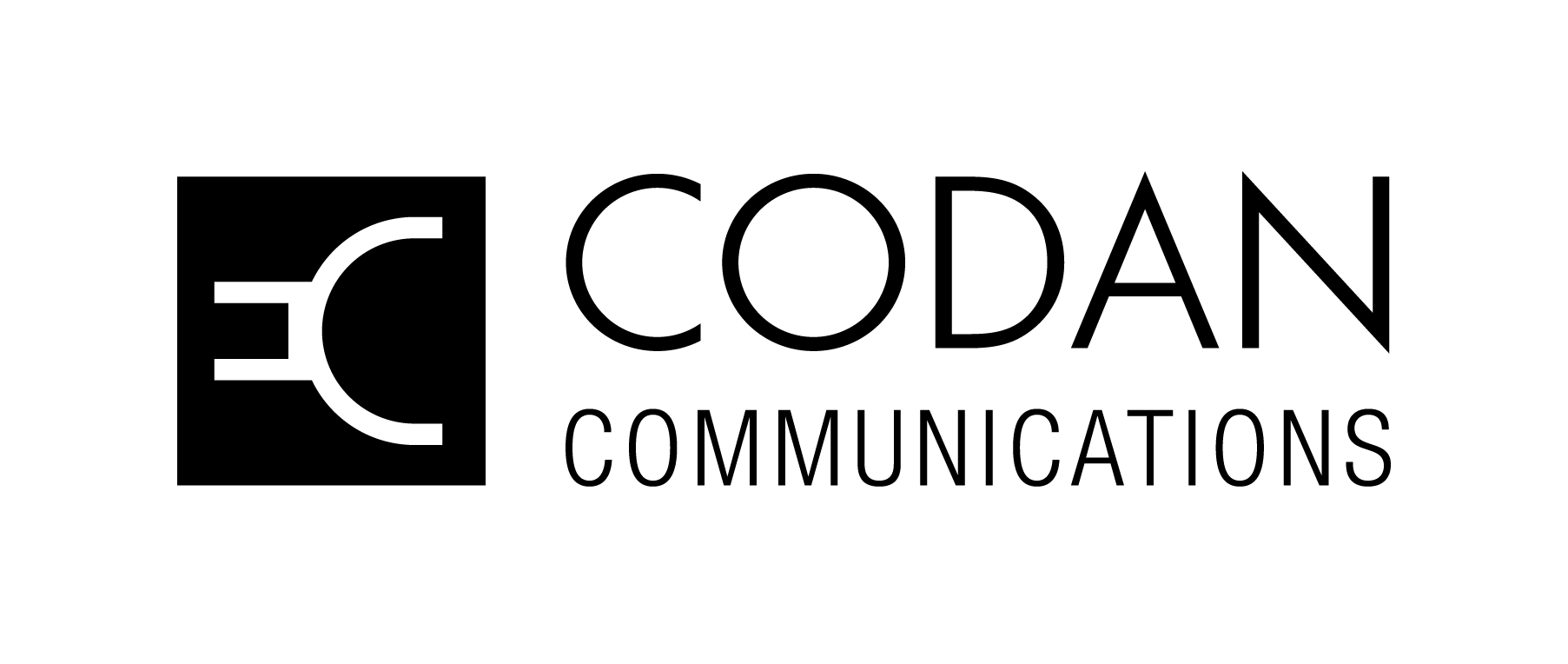 Codan Communications Logo