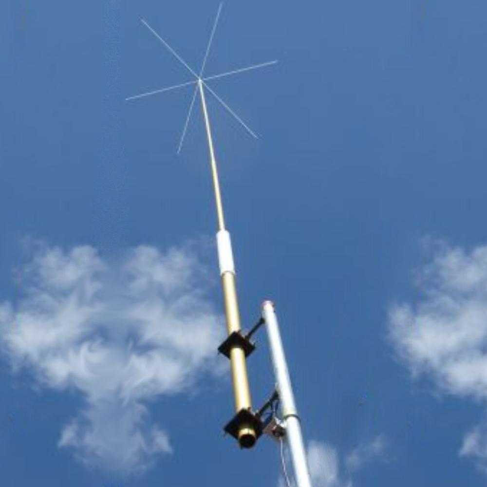 RadioSAFE Image