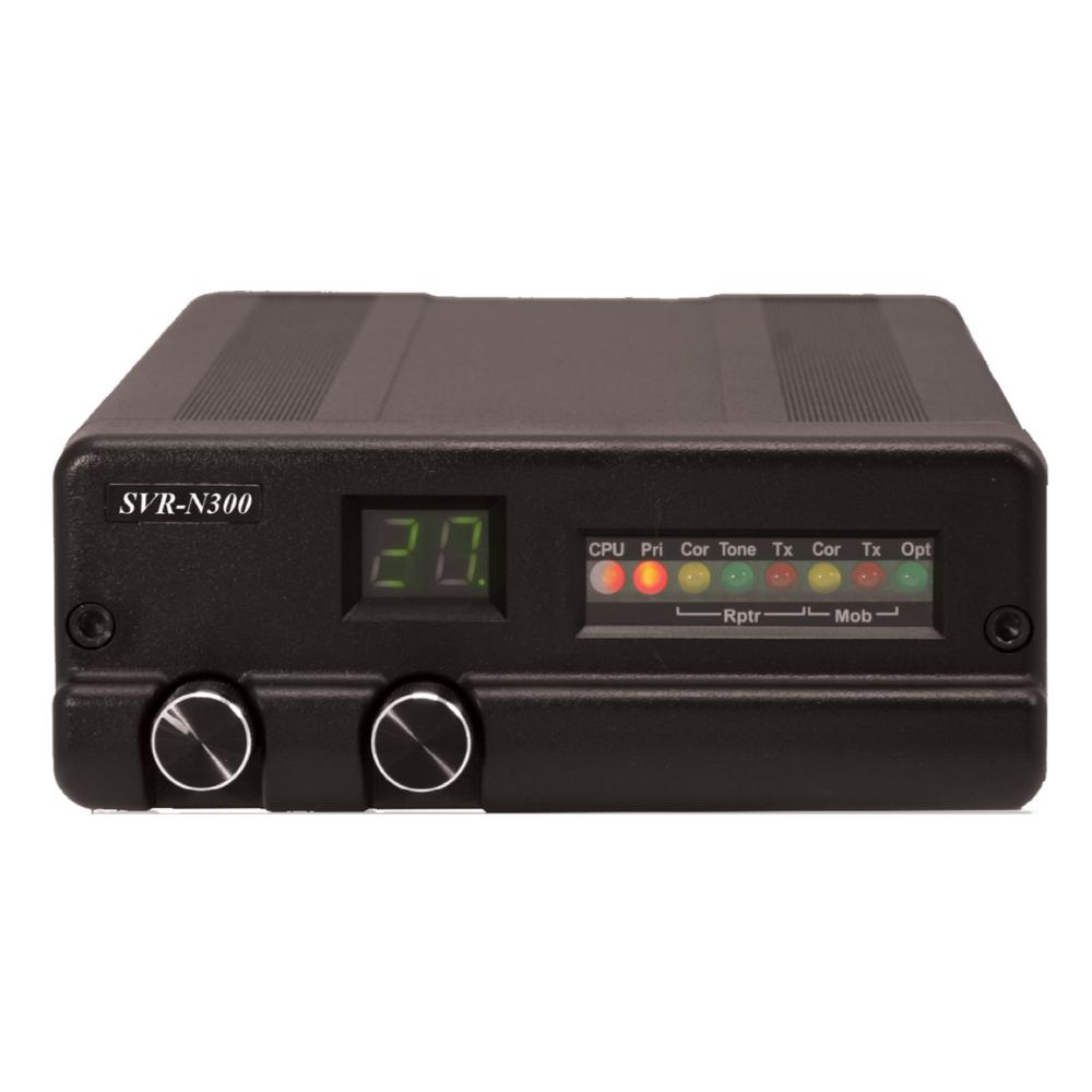 SVR-N300 NXDN Image