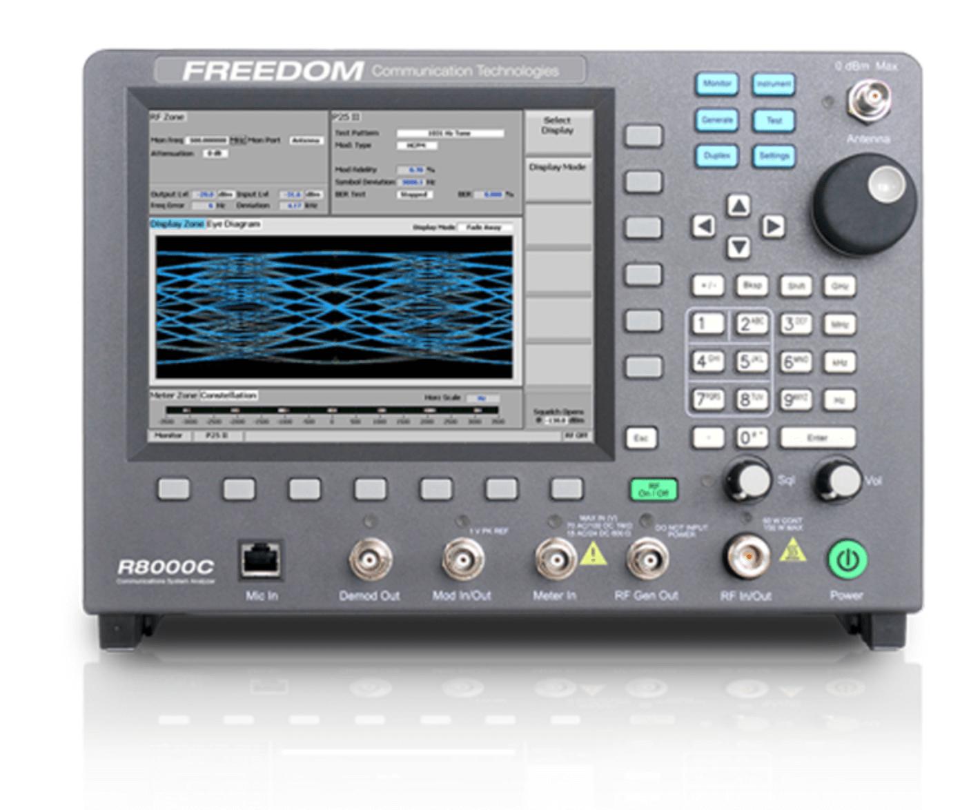 R8000C Image
