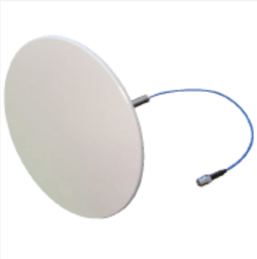 Clarity-Pearl In-Building Public Safety Antenna Image