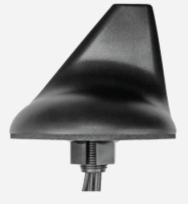 L154 – LTE Multiband / Active GPS Roof Mount Antenna Image